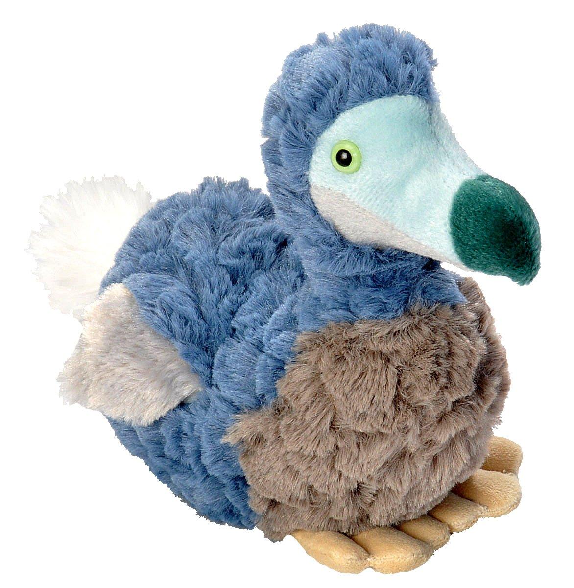 Buy Dodo Now!