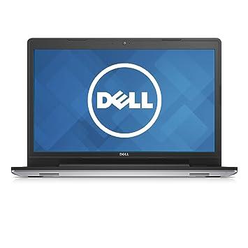 Dell Inspiron i5748 1143sLV Laptop