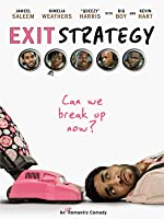 Exit Strategy [HD]