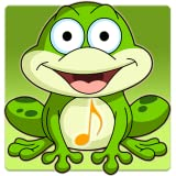 Toddler Sing and Play 2 Pro