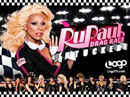 RuPaul's Drag Race: Untucked! Season 2