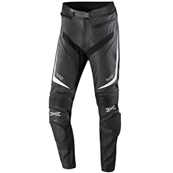 X Pantalon de Nelly