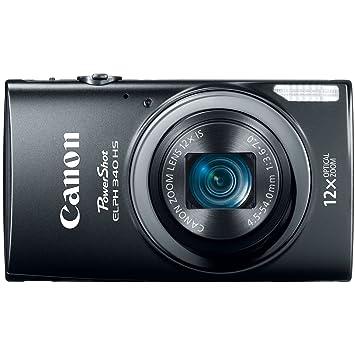 Canon DSLR Cameras Price in India | Buy Canon Camera | 04 ...