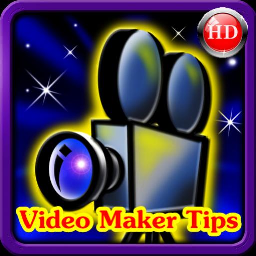 video-maker-tips