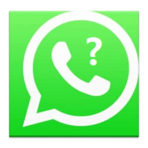 Amazon.com: Help for Whatsapp (User Guide, tips and tricks): Appstore