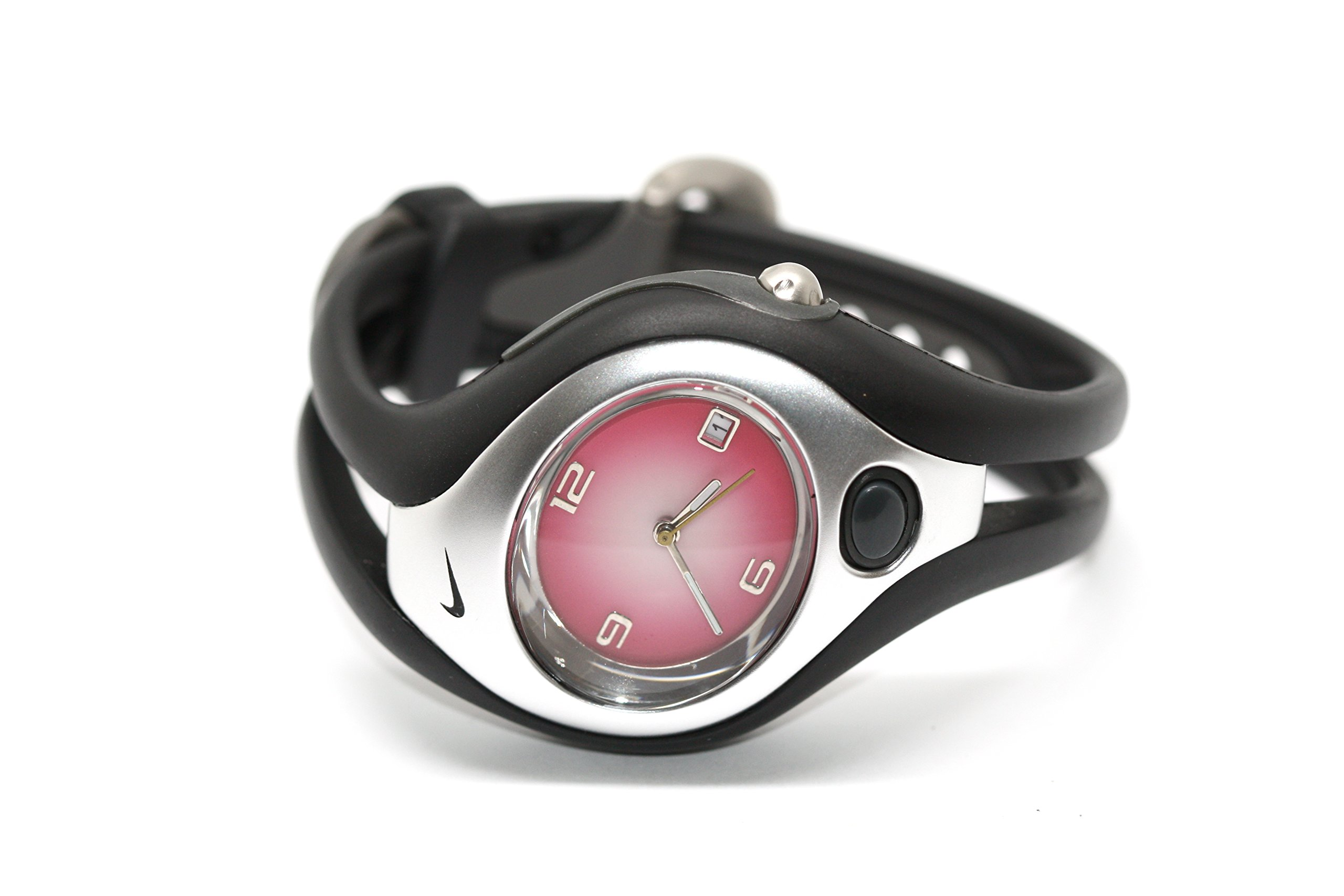 Nike Women Watches