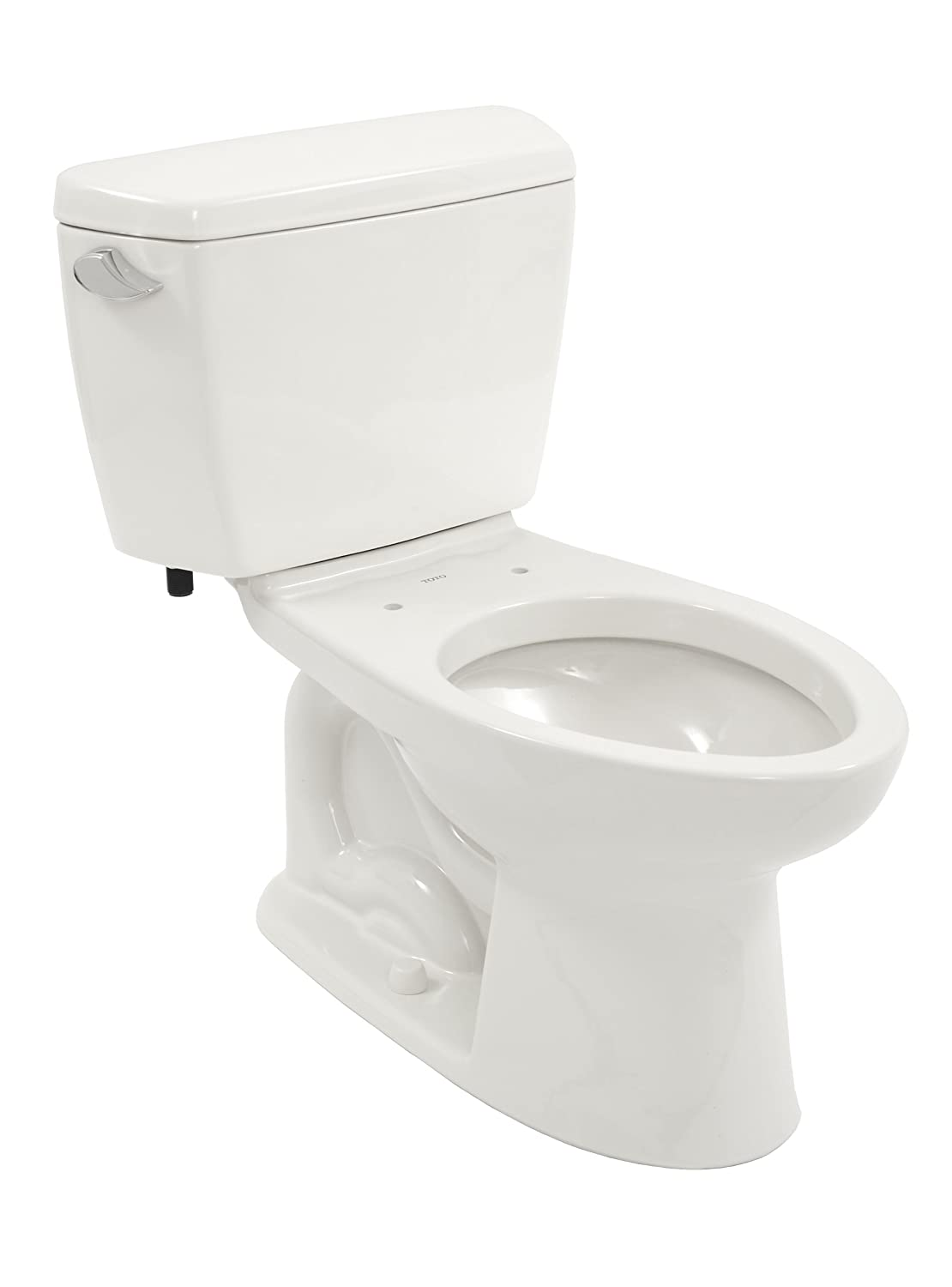 Toto Cst744sg 01 Toilet Review Best Promotion For Sale