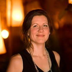 Susanna Quinn