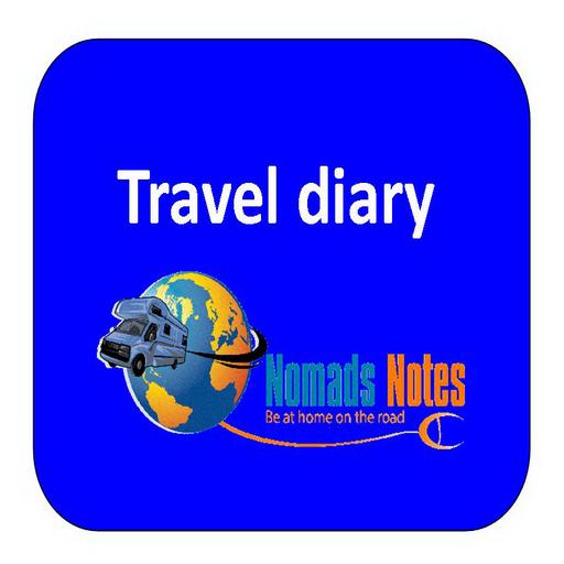 a-unique-travel-diary-software-program