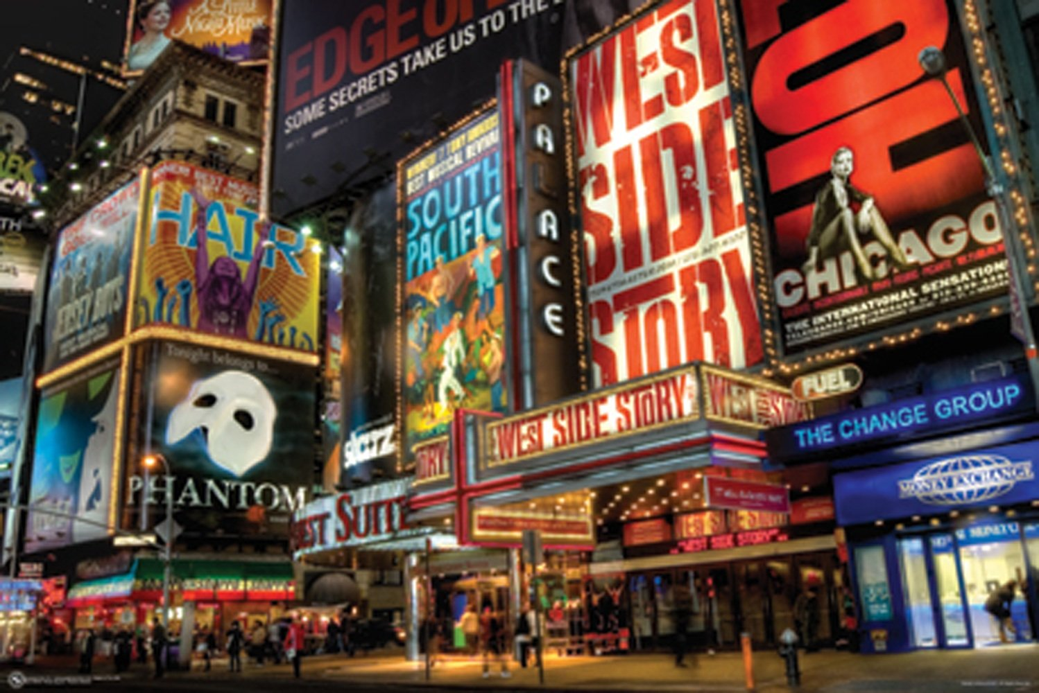 Best Plays in New York City, NYC 2019/20: Tickets, Info ...