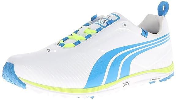 Puma-Golf-Footwear-Mens-Faas-Lite-Shoe
