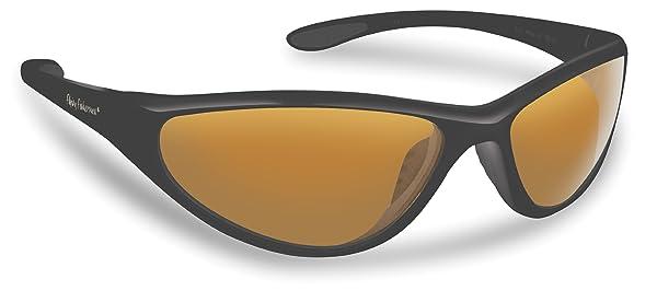 Flying Fisherman Key West Polarized Sunglasses f5bbdd0bfb95