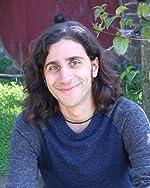 V. J. Manzo