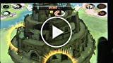 Babel Rising 3D Android Game Review