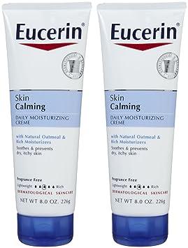 Eucerin 63378B-B Testápolás