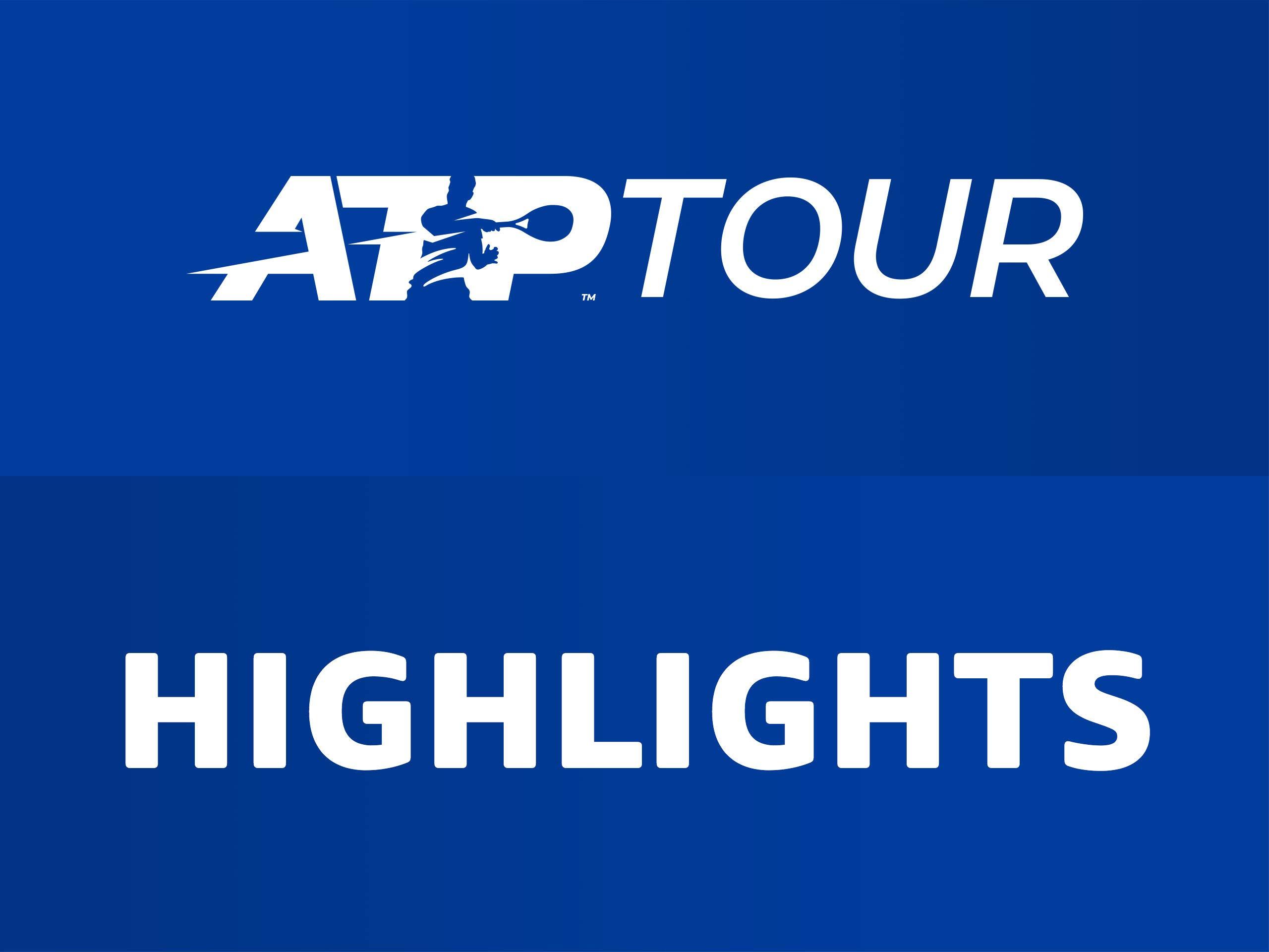2019 BNP Paribas Open, ATP Masters 1000 - Day 4