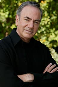 Bilder von Neil Diamond