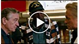 Last Vegas: It's Going To Be Legendary (Featurette)