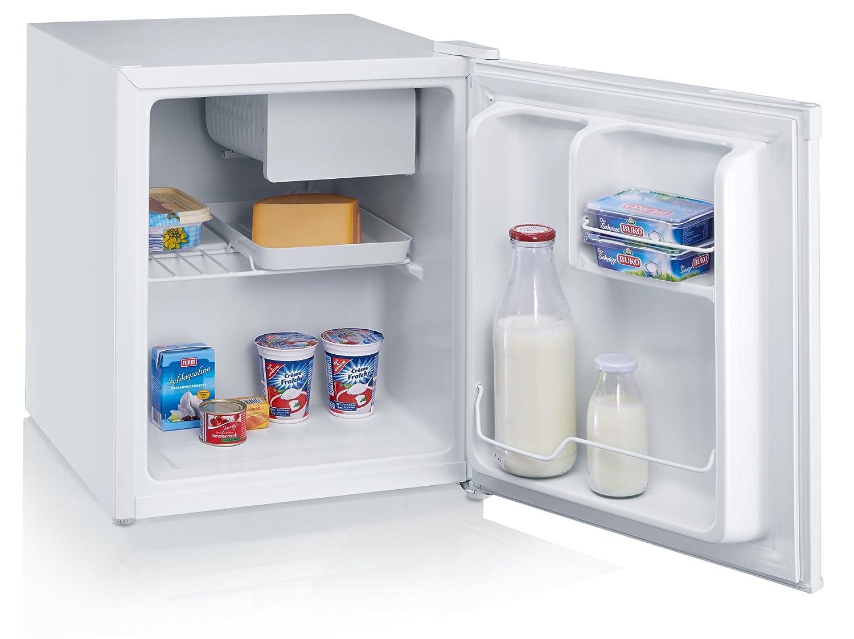 Mini Kühlschrank Günstig