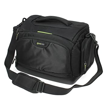 Extra Large Camera Shoulder Bags 70