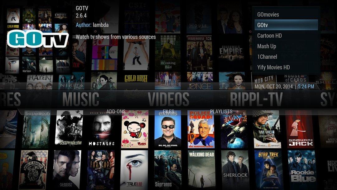 amazoncom rippltv android smart tv box quad core utilos special