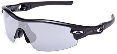 cyber monday oakley  cyber monday 2015 oakley sunglasses