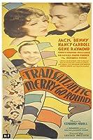Transatlantic Merry Go Round