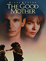 The Good Mother [HD]