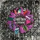 CARPE DIEM (TypeB)(CD+DVD)()