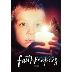 Faithkeepers