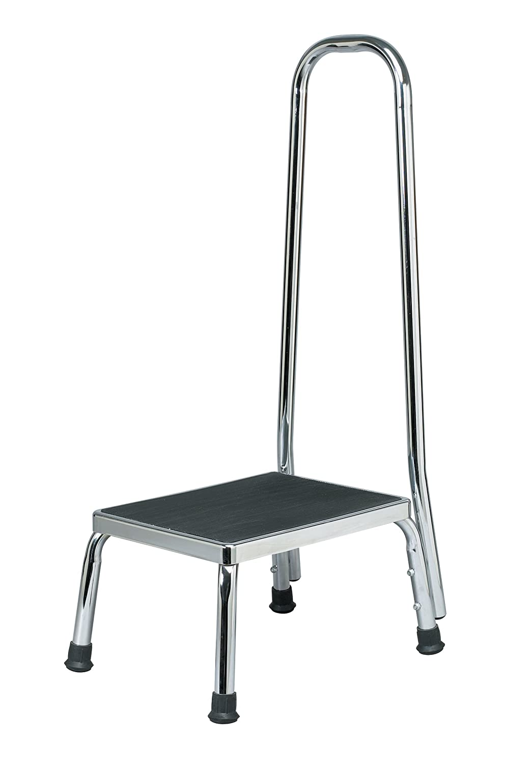 Safety Step Stool With Handle Step Stool With Handle