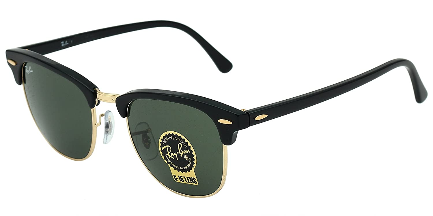 Ray ban sunglasses with price - Ray Ban Sunglasses For Men Women Low Price Image 3