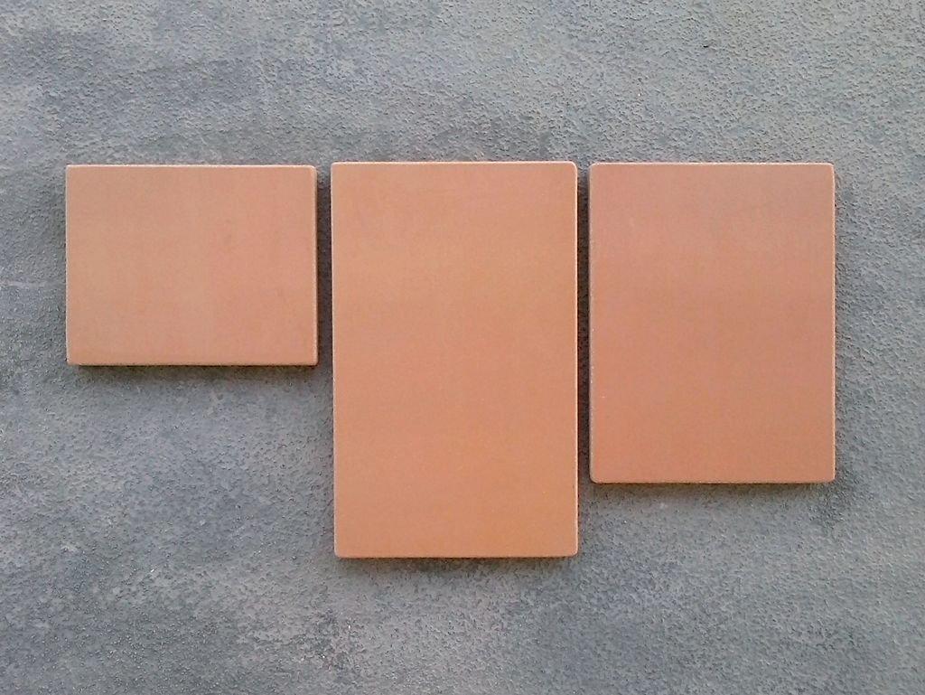 Grillstein-Set, 3-teiliges Set klein mittel groß kaufen
