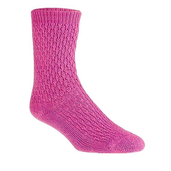 Wigwam Women's So Soft Crew Socks
