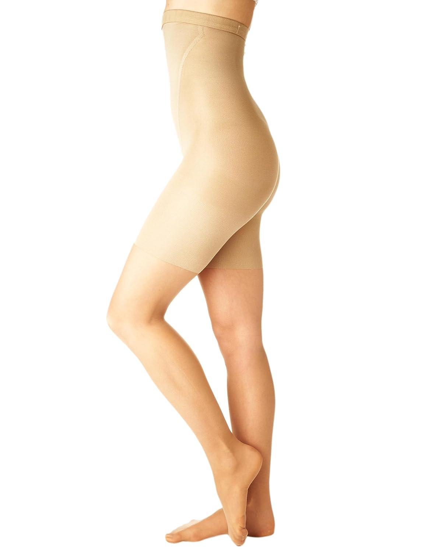 Spanx – Damen Superhohe Figur Form Strumpfhosen kaufen