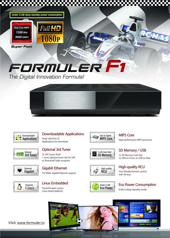 الجهاز الرائع formuler f1 714-prJKoML._SL1073_