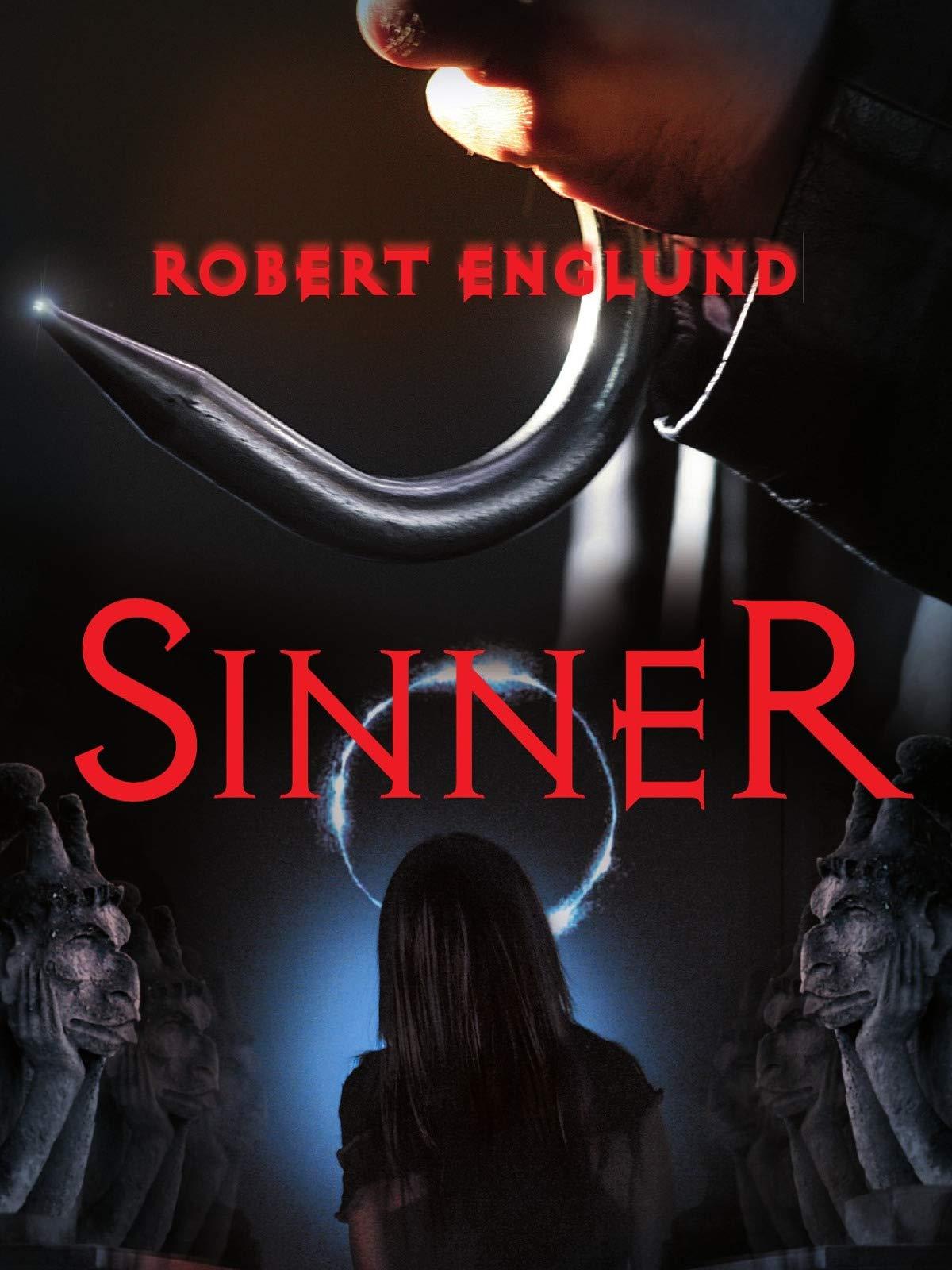 Sinner on Amazon Prime Video UK