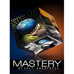 Mastery of Self-Awareness - Business Management & HR Training - Career Planning & Guidance