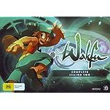 Wakfu: Season 2 Complete Collection | NON-USA Format | PAL Region 4 Import - Australia