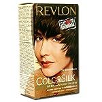 Revlon 2N