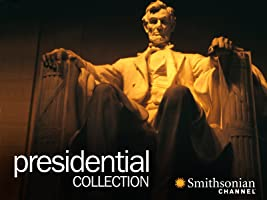 Presidential Collection Season 1