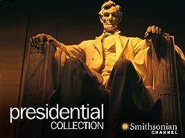 Presidential Collection Season 1 [HD]