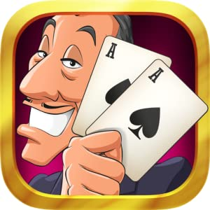 Solitaire Perfect Match by Primerose Solutions LLP