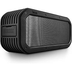 Divoom Voombox Outdoor Speaker