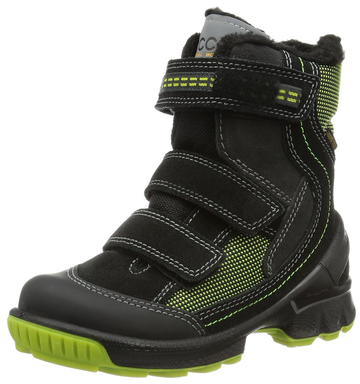Ecco Biom Hike K P 703012 Unisex-Kinder Stiefel bestellen