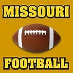 Missouri Football News (Kindle Tablet...