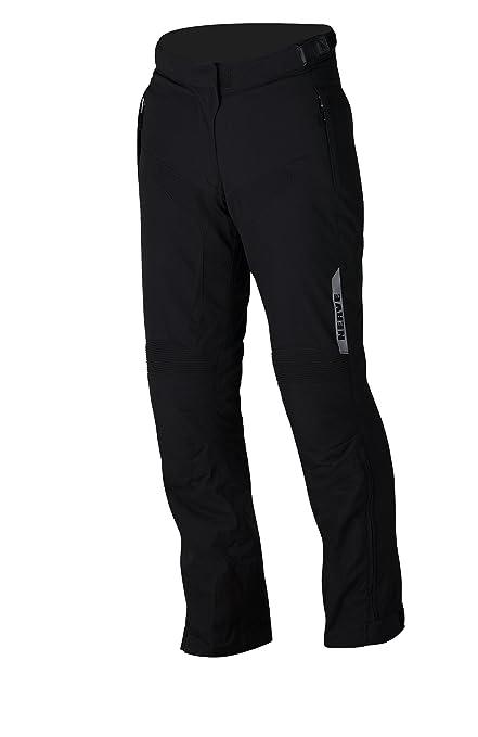 Nerf femmes précieuses 15100204_05 Tour Pantalon Noir Taille 42