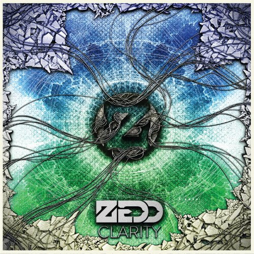 Zedd feat. Foxes-Clarity-PROMO-CDR-FLAC-2013-WRE Download
