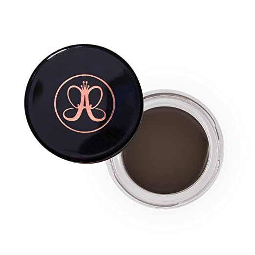 Anastasia - Dipbrow Pomade (Ash Brown)