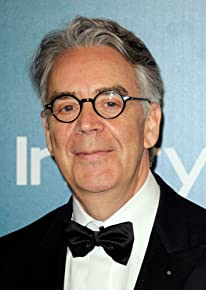 Bilder von Howard Shore